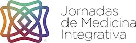 Jornadas de Medicina Integrativa