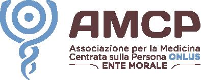 LOGO AMCP rgb web
