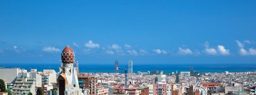 III Jornadas de Medicina Integrativa  Enfermedades cardiovasculares  Barcelona 15, 16 y 17 de Abril de 2016