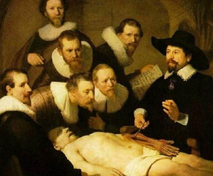 medicina-chirurgia