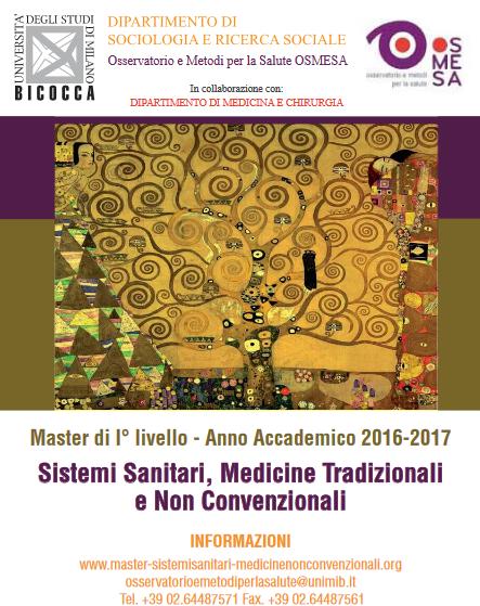 leaflet_2016.ai - master 2016-17 - universit di milano-bicocca.compressed.pdf 2016-07-04 11-01-50